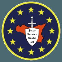 Sicur Service Siclia